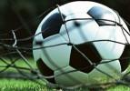 TFF3'de CentilmenLig şampiyonu Erganispor