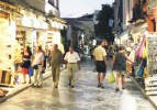 Yunanistan'ı kriz vurdu, 'Plaka' düştü