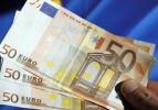 Krizdeki Avrupa, Afrika yardımlarını azaltıyor