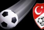TFF Genel Kurulu Ankara'da toplanacak