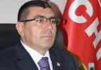 CHP bölge toplantısı Tokat'ta yapılacak