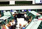 Borsa ralli yaptı banka hisseleri rekor kırdı