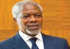 Annan Türkiye'yi  de davet etti