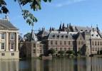 Hollanda'da Liberal Parti'nin listesi hazır