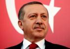 Başbakan Erdoğan Fenerbahçe'yi kutladı