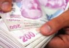 Türk Borç Kanunu'yla neler değişecek?