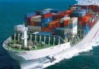 Haziran'da ihracat yüzde 3,59 arttı