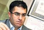 Ersan Şen: Karar FB'nin UEFA'sını etkilemez
